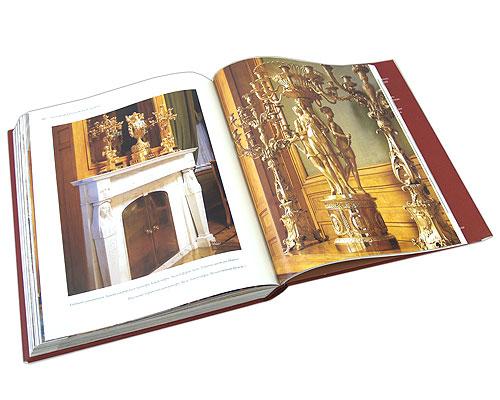 Дворцы Кремля (подарочное издание)