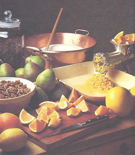 Секреты кулинарии. Консервирование