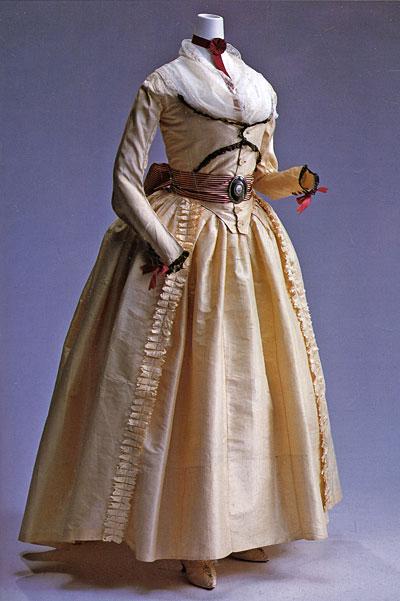 Женская Одежда 18
