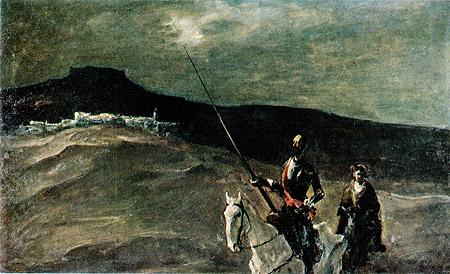 Б. Угаров