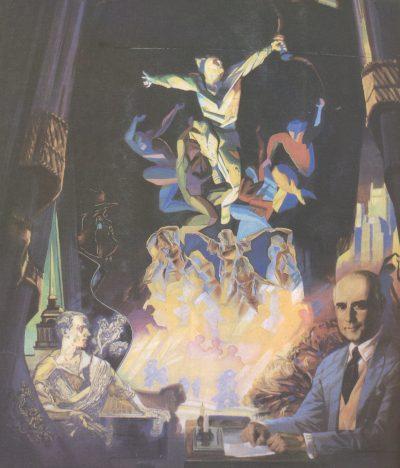 Советский балет. 1991 (годовой комплект из 6 выпусков)