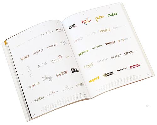 Logolounge5. 2000 работ, созданных ведущими дизайнерами мира