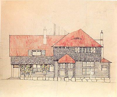 ���������� ������ ��������� ���. 1883-1958. ������� � ��������� � �������� ���������������� ����� ������� �����-����������