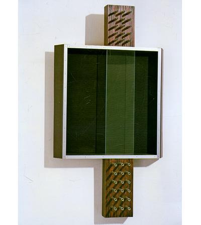 Государственный Русский музей. Альманах, №221, 2008. Vadim Grigoriev-Bashun