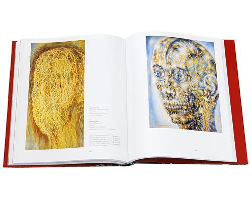Государственный Русский музей. Альманах, №208, 2008. Американские художники из Российской империи