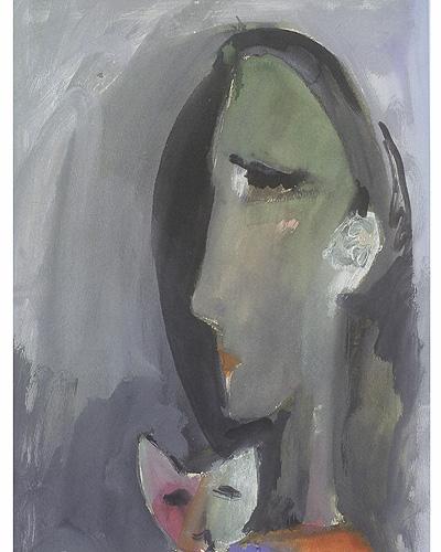 Леон Нисенбаум / Leon Nisenbaum