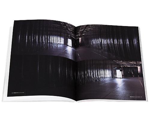 Tatlin Mono, №1(14)70, 2009