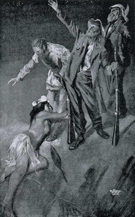 Копи царя Соломона. Номерованный экземпляр № 47 (подарочное издание)