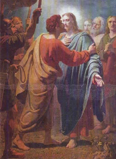 Исаакиевский собор / St Isaac's Cathedral