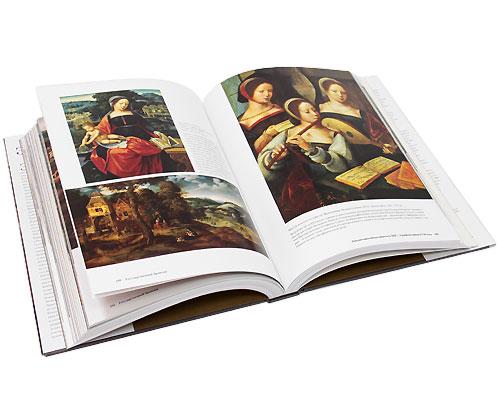 Государственный Эрмитаж (подарочный комплект из 2 книг)
