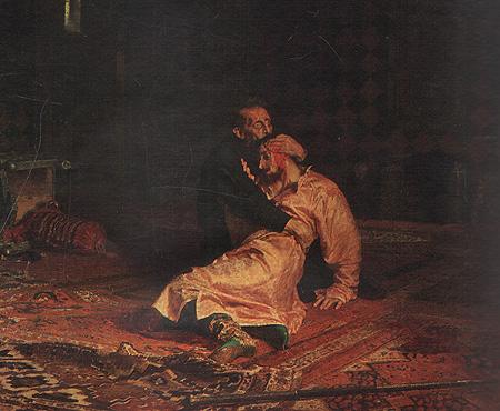 ������������. 1870 -1 970