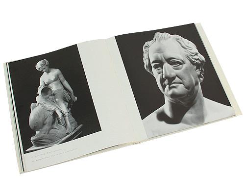 Западноевропейская скульптура