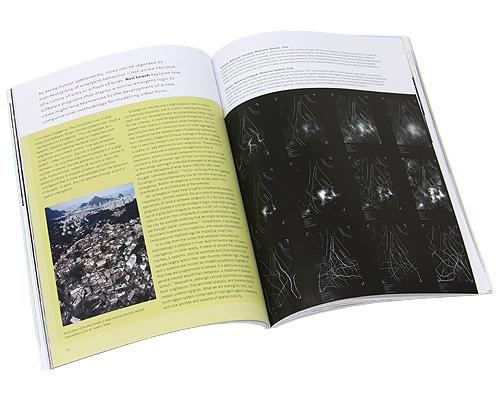 Digital Cities: Volume 79, �4, 2009