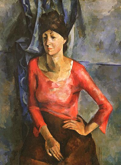 ��������� � ������. ������ ������� � ��������� ��������������� ��������� 1917-1941 �����