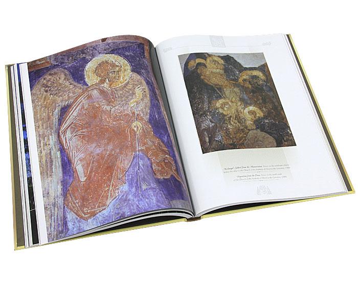 Novgorod the Great (подарочное издание)