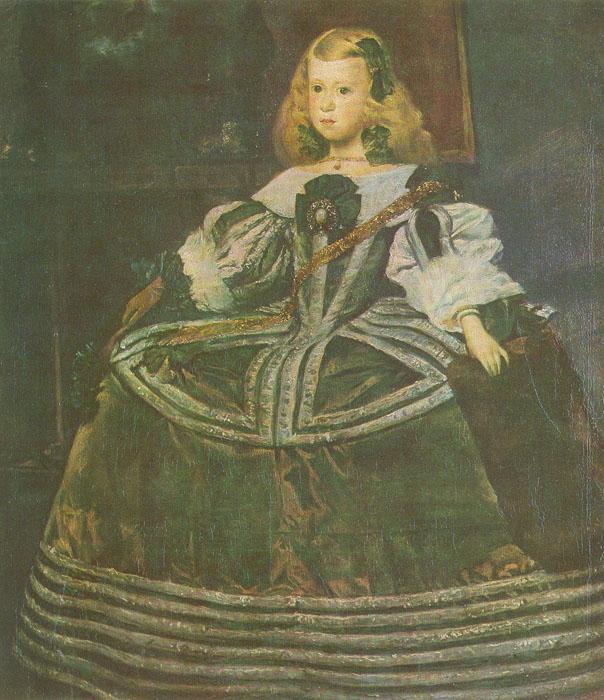 Spanyol Festeszet