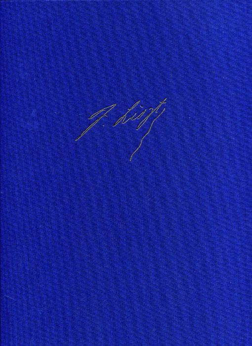 Ф. Лист. Полное собрание фортепианных сочинений из двух серий (комплект из 42 томов)