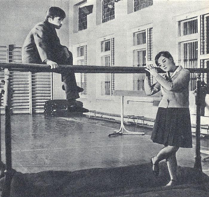 �����. 1968-1969