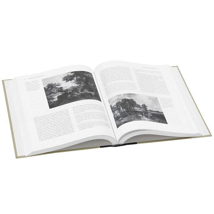 Romantic Paris: Histories of a Cultural Landscape, 1800-1850
