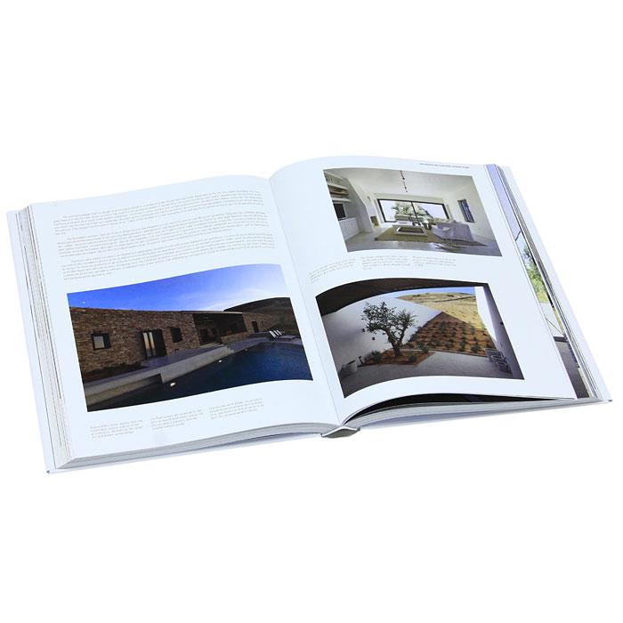 100 Contemporary Houses (комплект из 2 книг)