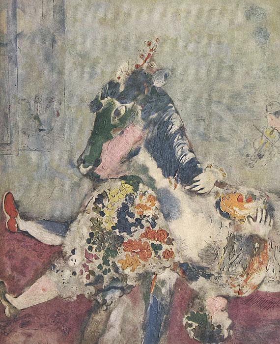 Мастера живописи из собрания национальной галереи в Праге