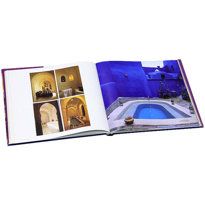 Hoteles: Arquitectura y Diseno / Hotels: Designer and Design