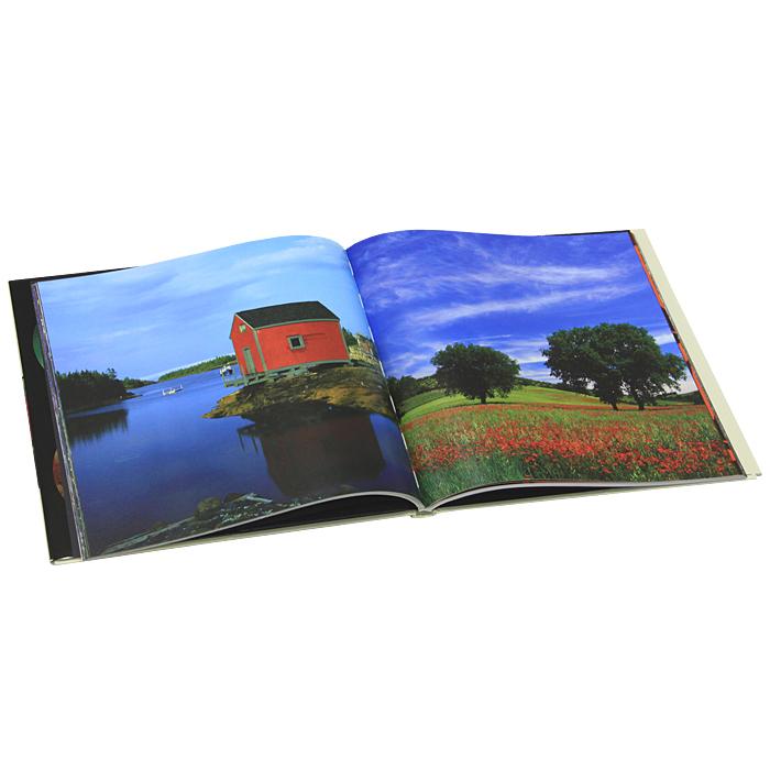 Antonio Vivaldi: The Four Seasons (+ 4 CD)