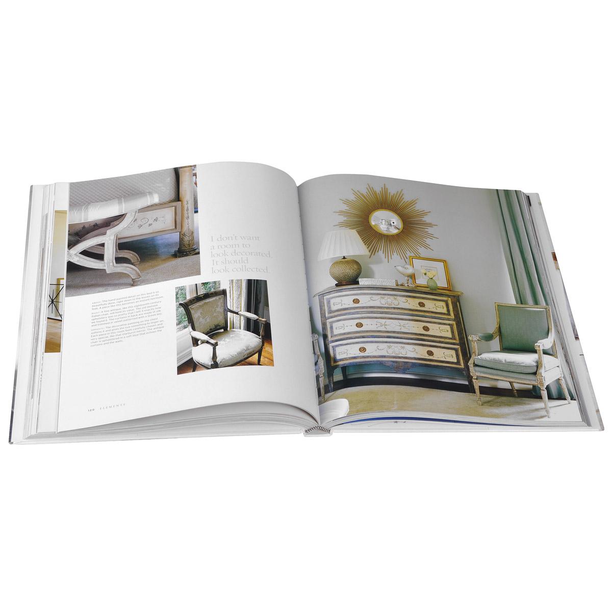 Suzanne Kasler: Inspired Interiors