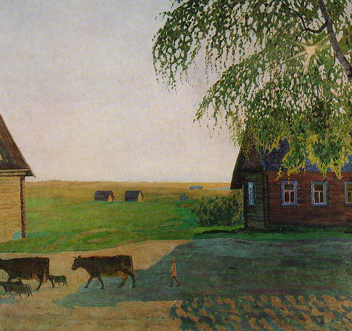 В. Сидоров