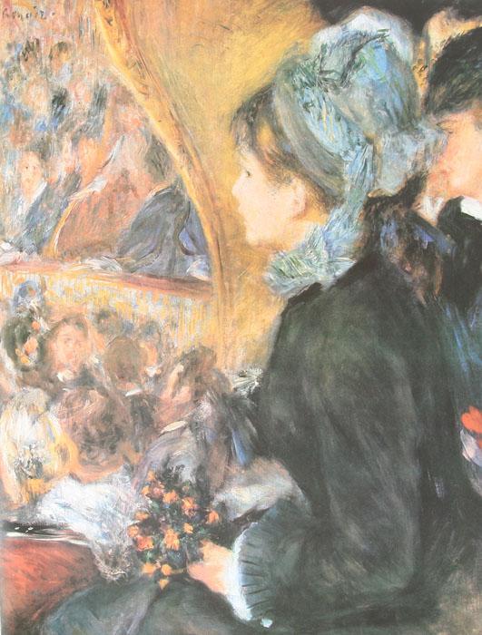 Malerei der Welt (�������� �� 2 ����)