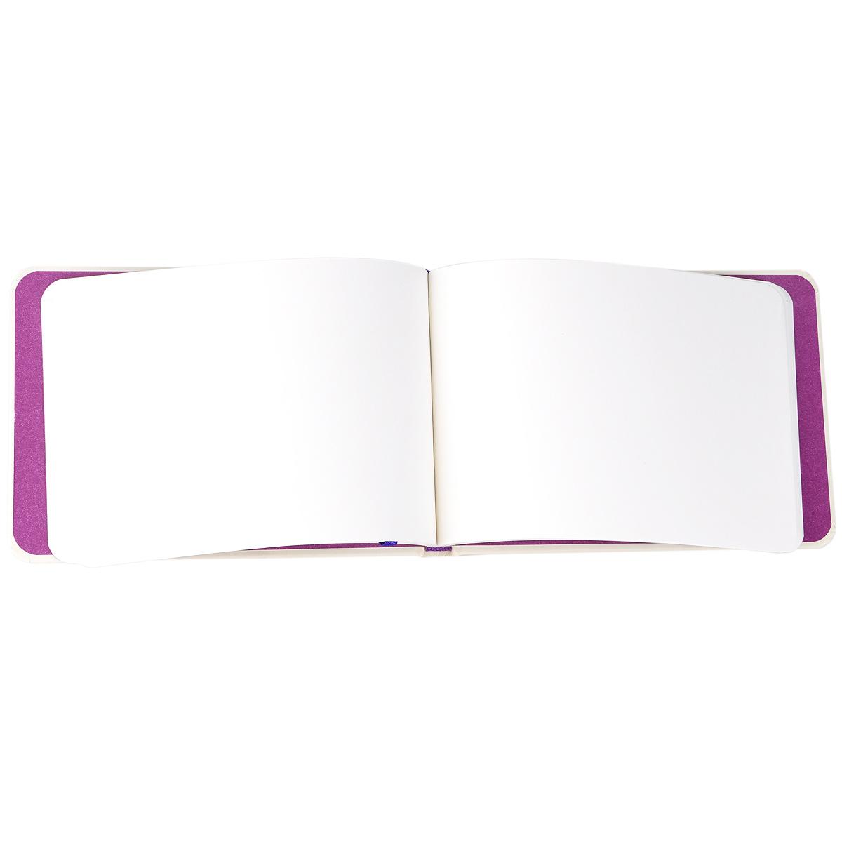Весельчак Дерри. Записная книжка