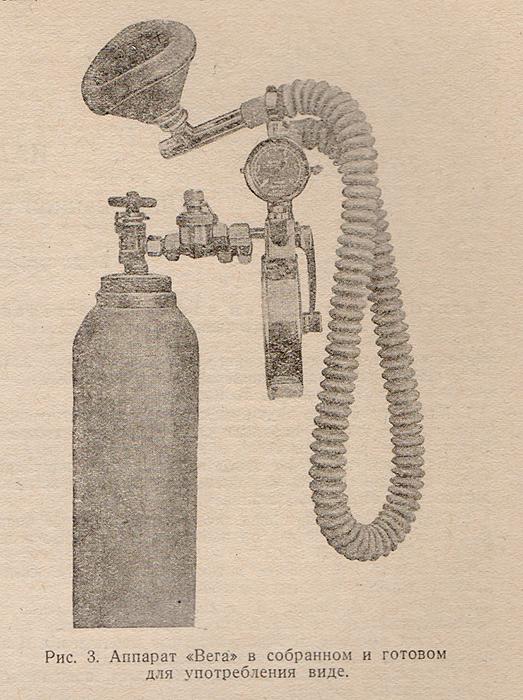 """Журнал """"Советская медицина"""". Годовая подшивка за 1938 г."""