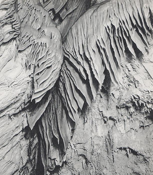 Slovenske jaskyne