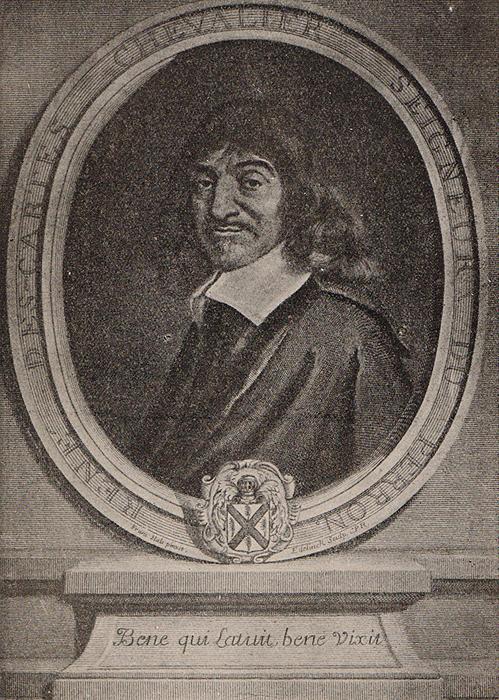 ������� ���������� � XVI � XVII �����