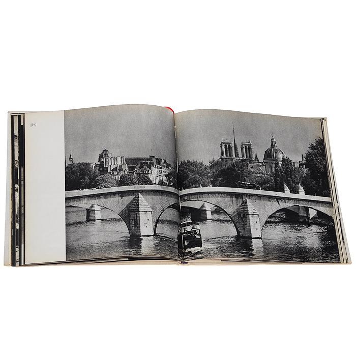 Pariz v Parizi