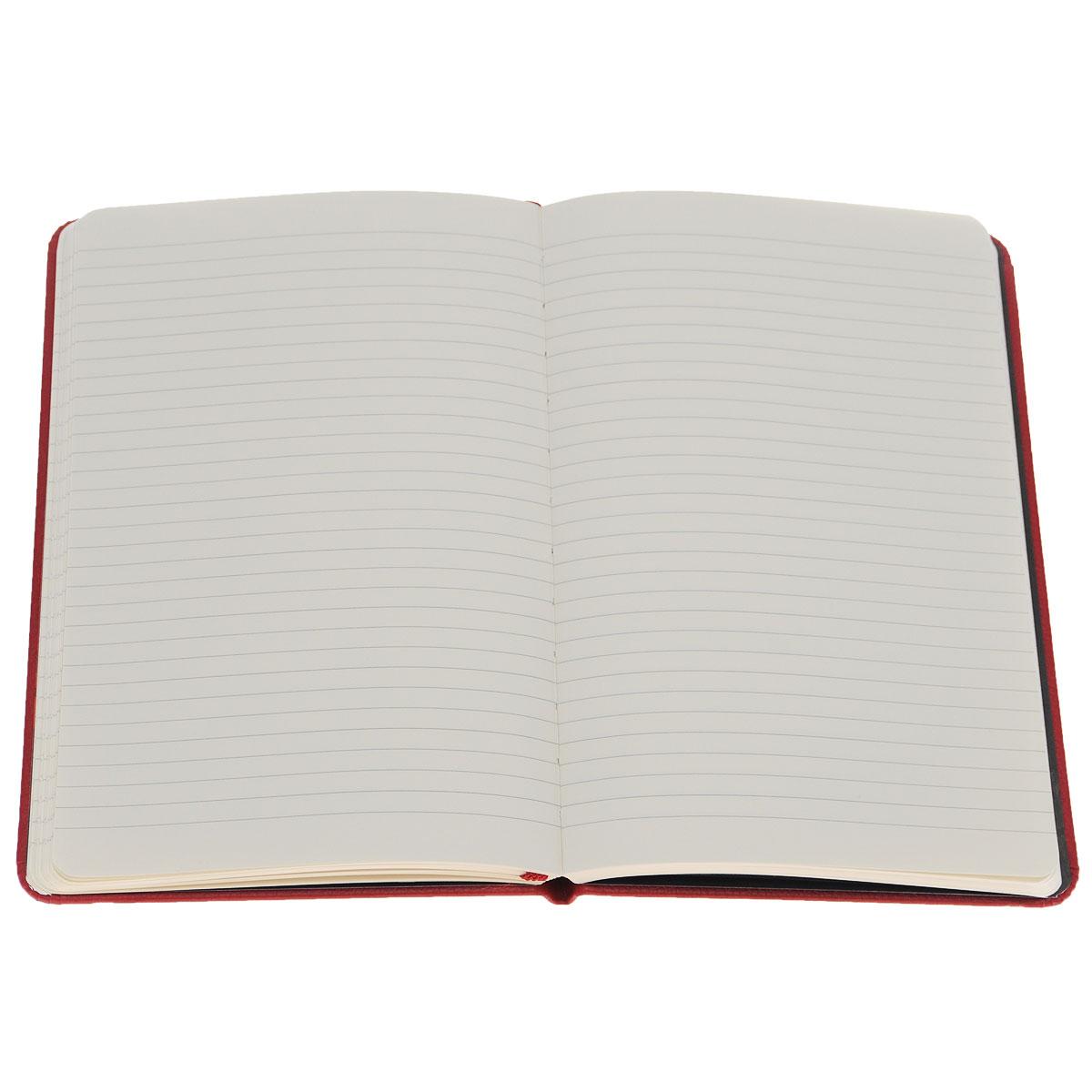 Diablo Burning Hells: Hardcover Ruled Journal