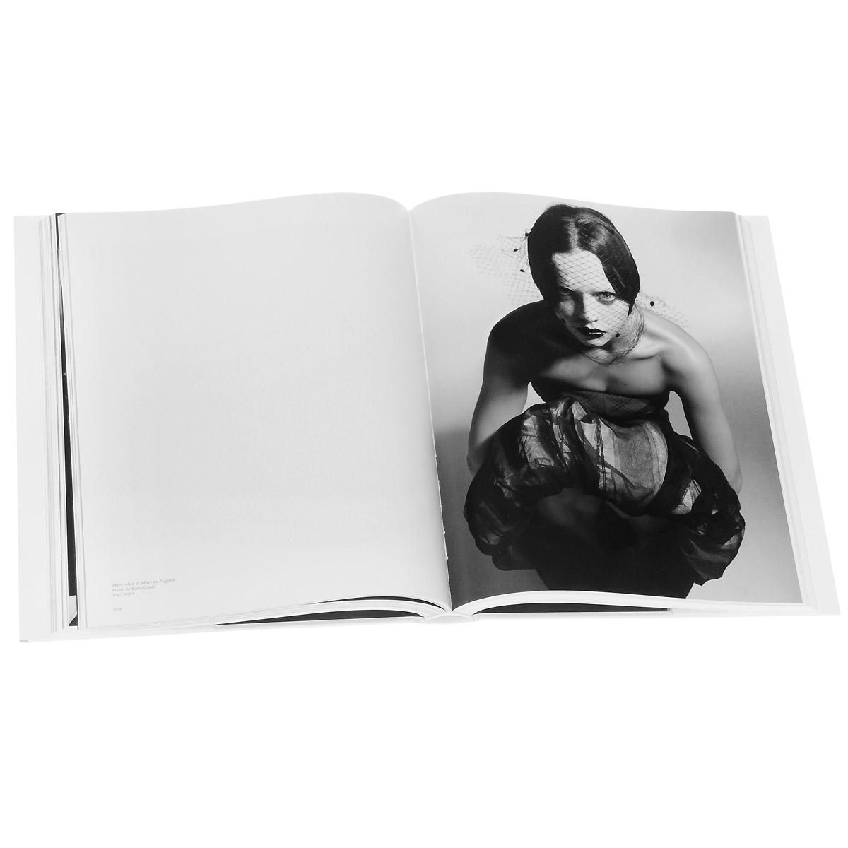Louis Vuitton Fashion Photography