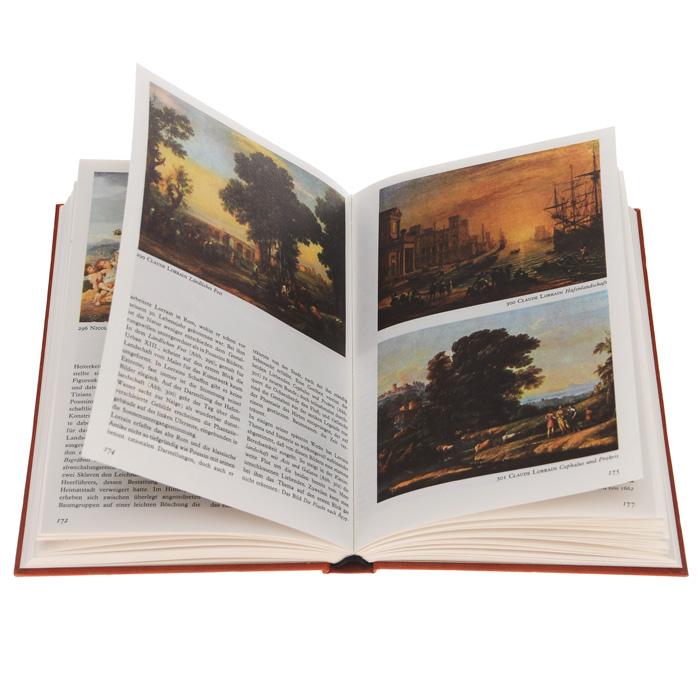 Von Giotto bis Cezanne