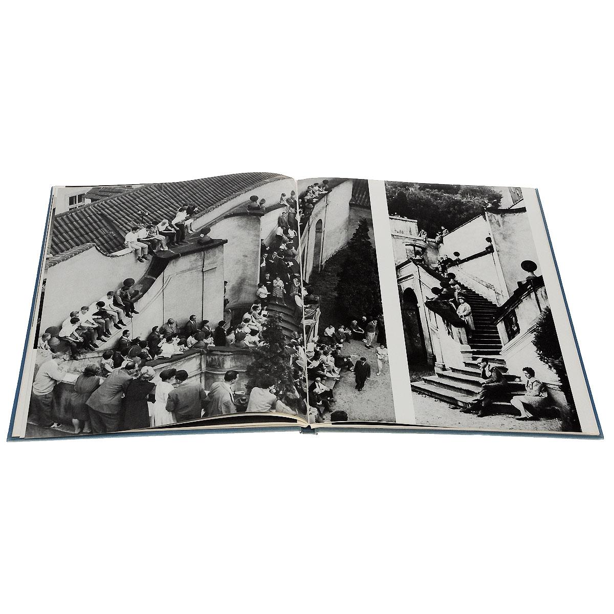 Prazske jaro ve fotografii / Printemps de Prague en photographie