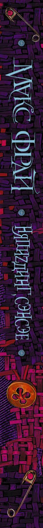 ����Z���� ������