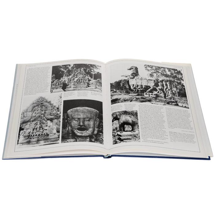 The Encyclopedia of Visual Art: Volume 2
