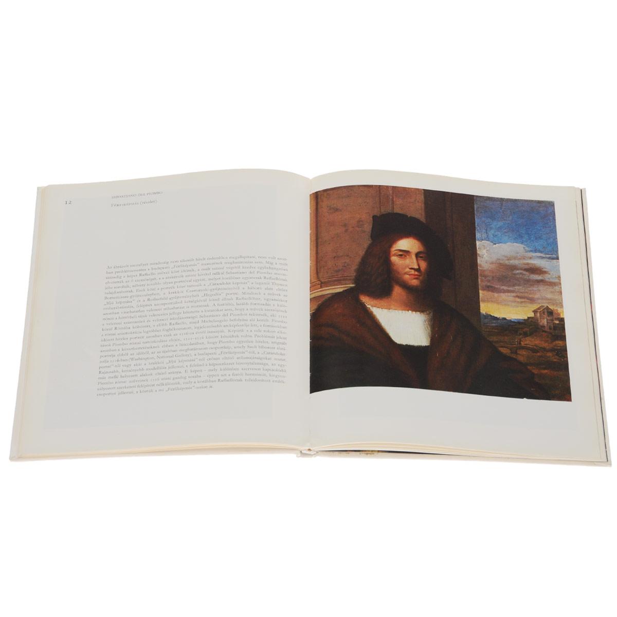 Olasz reneszansz portrek