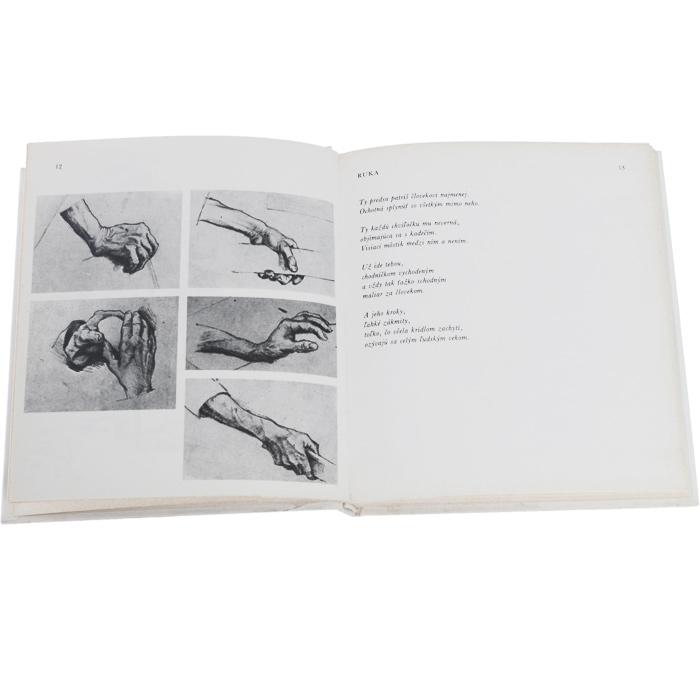 Hudba tvarov s versami Milana Rufusa