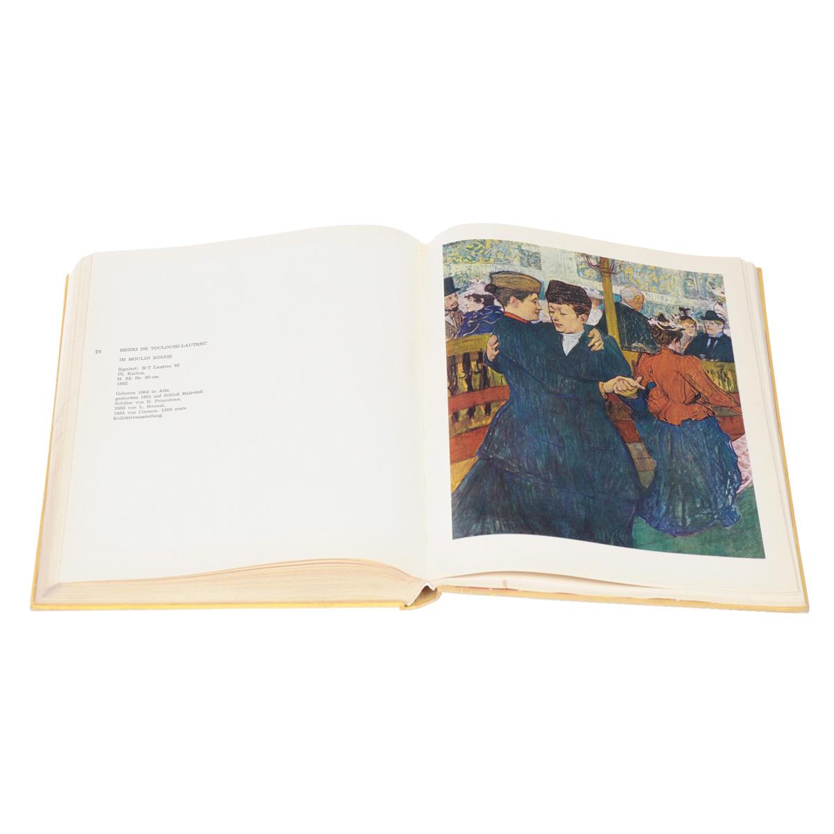 Meister der Farbe: Die Schonsten Gemalde der Prager Nationalgalerie