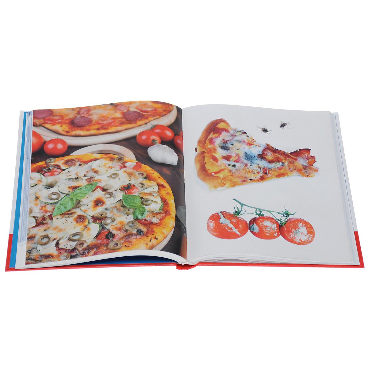 Самые действенные диеты мира (комплект из 5 книг)