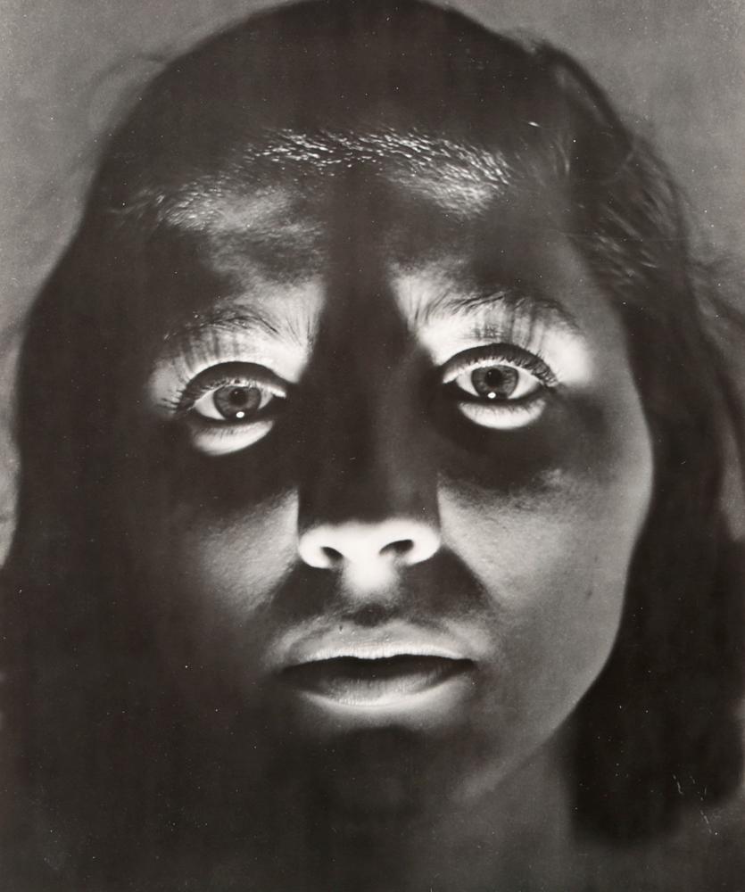 Fotografie 1928-58