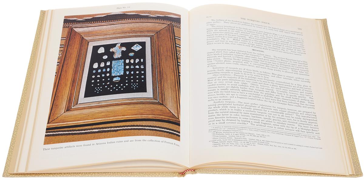 Memoirs of the National Academy of Sciences: Volume 12: Part 2: Second Memoir: Third Memoir