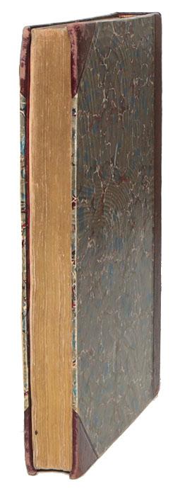 Heath's book of beauty. 1839