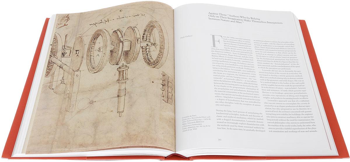 Leonardo da Vinci: 1452-1519: The Design of the World