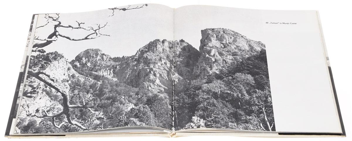 Peisaje din carpati